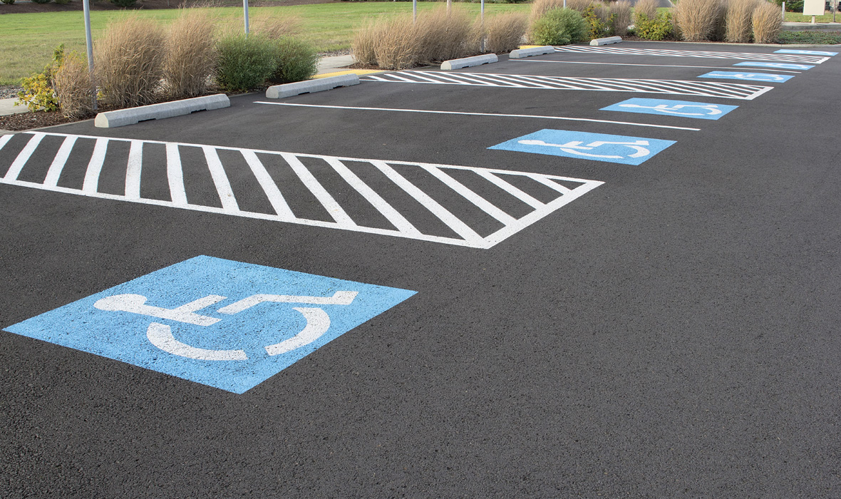Denver-Parking-Lot-Striping