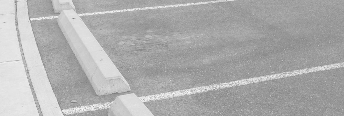 Parking-Blocks-Auto-Curb-Stops