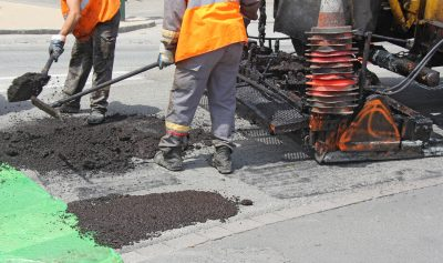 Denver-Asphalt-Patching-Company