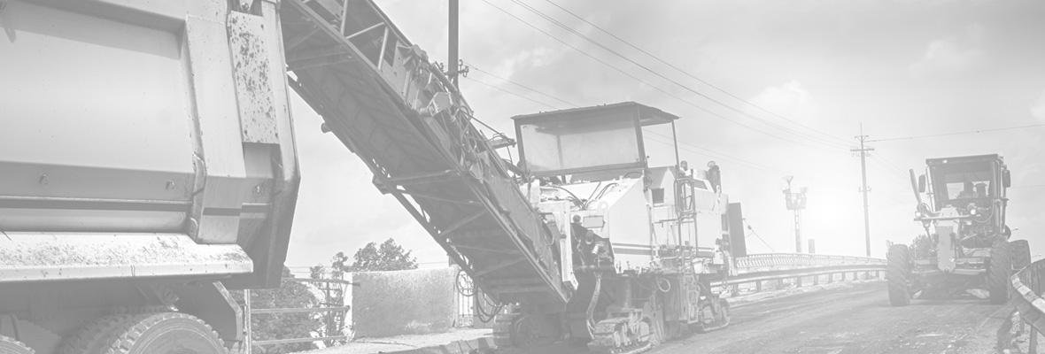 Denver-Asphalt-Mill-Overlay-Company