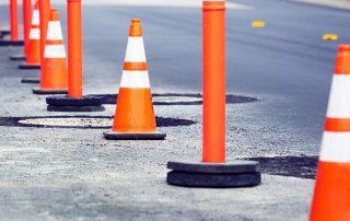 Parking-Lot-Sidewalk-Repair