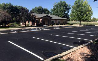 commercial-parking-lot-repair-denver-after