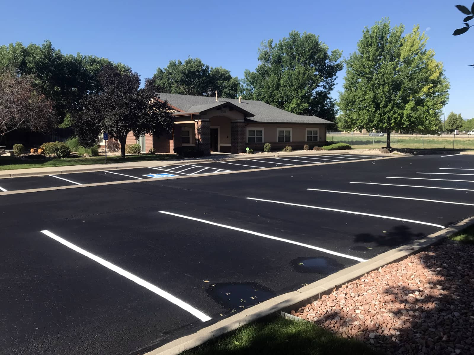 commercial-parking-lot-repair-denver-after
