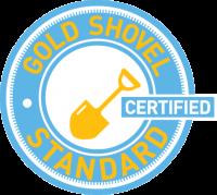 gold-shovel-standard