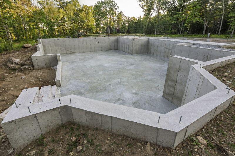 Denver Concrete Co
