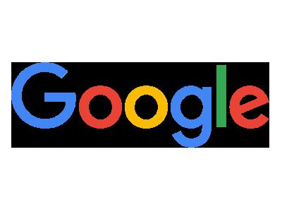 Colorado Pavement Solutions Google