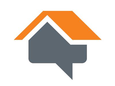 Colorado Pavement Solutions Home Advisor