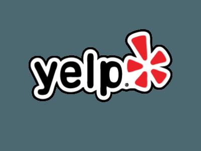 Colorado Pavement Solutions Yelp