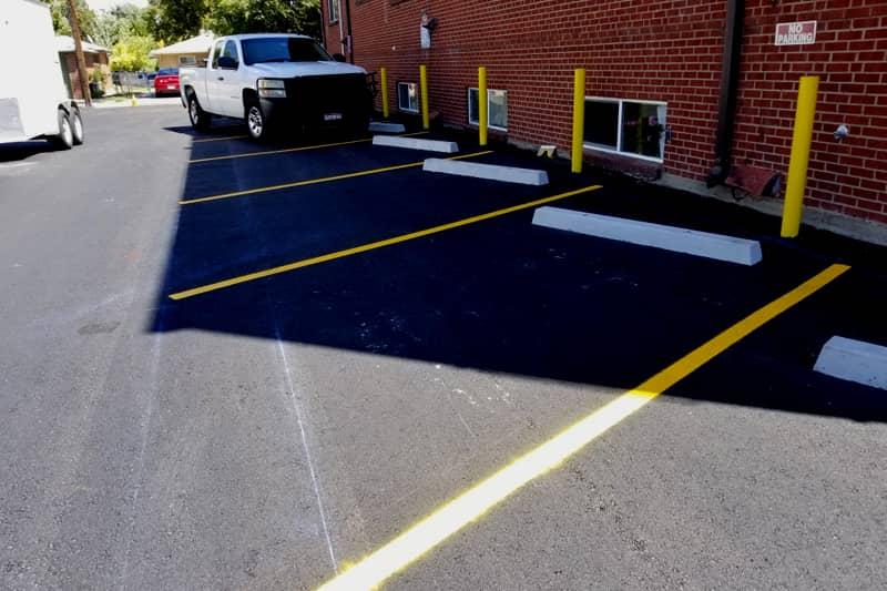 dayton-apartments-denver-co-parking-lot-after-01