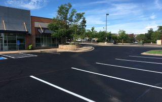 commercial-parking-lot-repair-broomfield-co