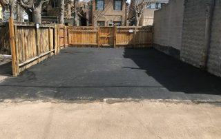 denver-residential-driveway-repair-after