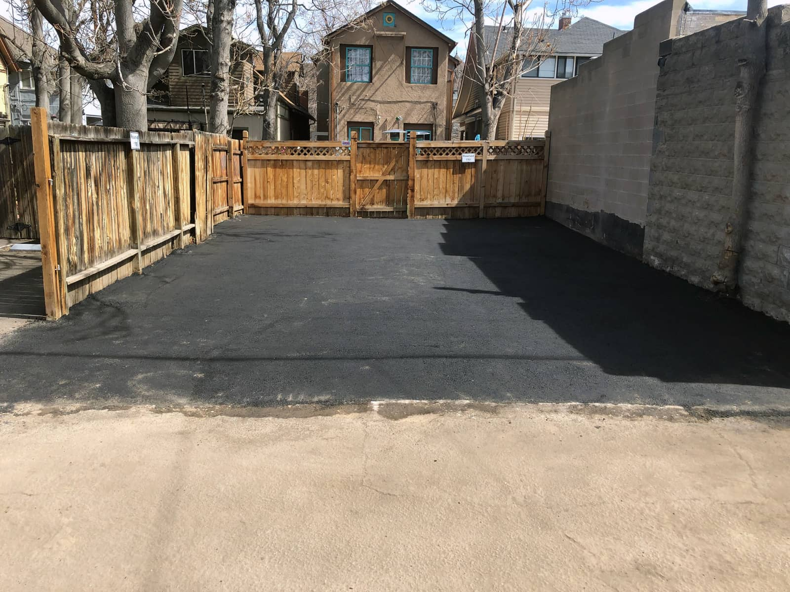 denver-residential-driveway-repair-after