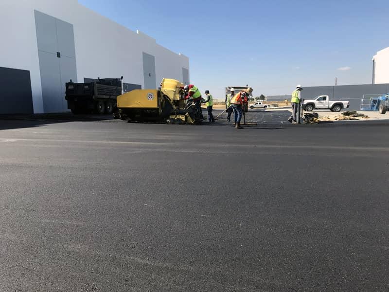 industrial-asphalt-paving-parking-lot