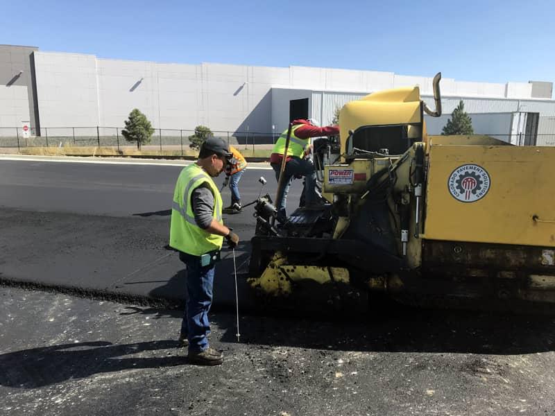 industrial-parking-lot-asphalt-paving