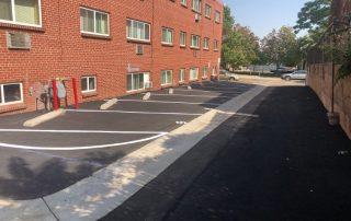 asphalt-restriping-highland-apartments