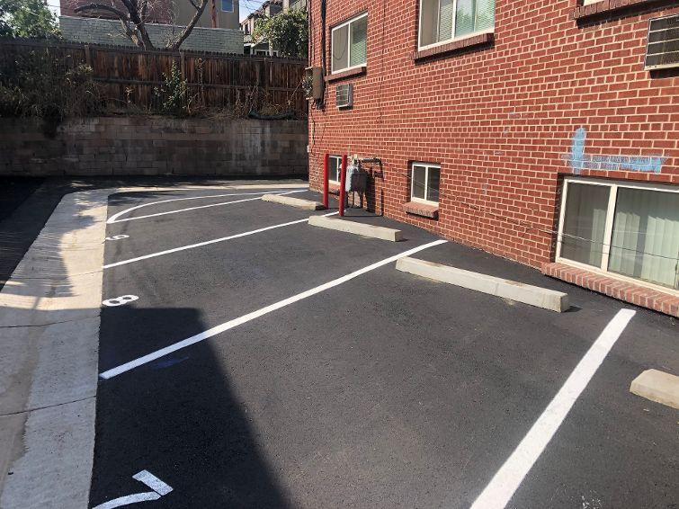 higland-apartments-parking-stalls
