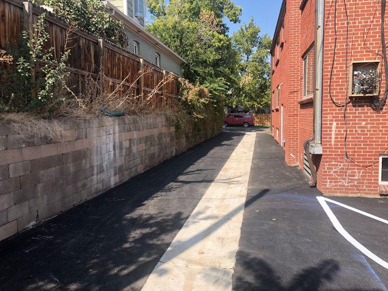 parking-lot-concrete-valley-pan