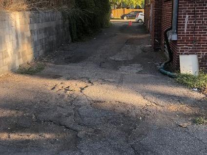 parking-lot-project-damaged-asphalt