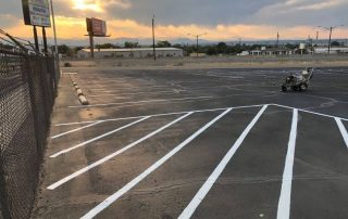 power-motive-parking-lot-striping