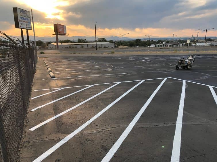 power-motive-parking-lot-striping